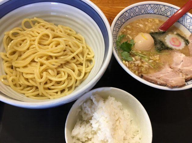 浦和美園門ぱち4