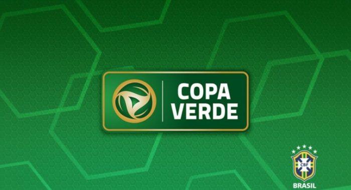 Copa-Verde-2019