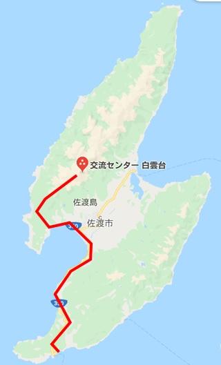 佐渡島ツーリング③jpg