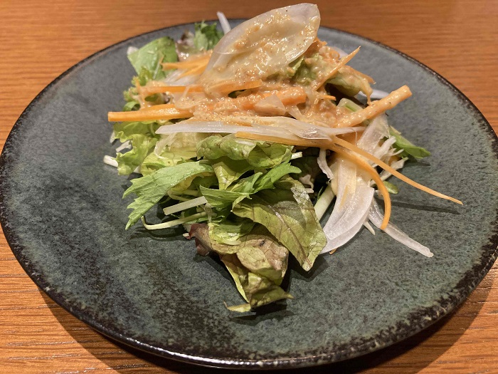 赤坂 亜雲3